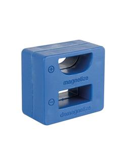 magnetiseur – demagnetiseur