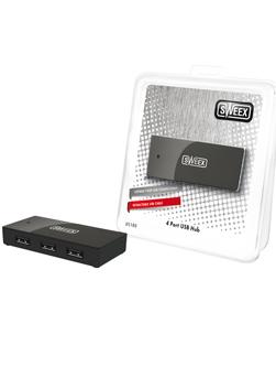 Sweex USB-hub