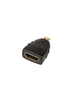 HDMI (v) naar micro-HDMI (m)